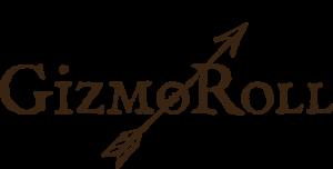 GizmoRoll